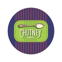 Chutney India