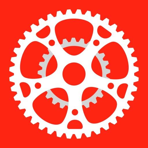 Bike Tracks