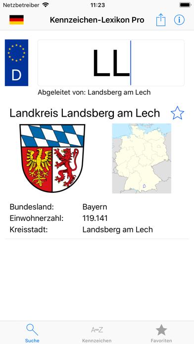 messages.download Kennzeichen-Lexikon software