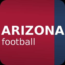 Arizona Football: Cardinals