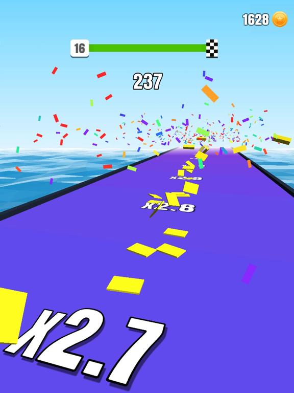 Stack Colors! screenshot 8