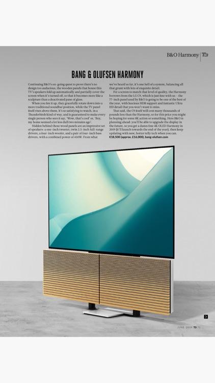 T3 Magazine: Apple Edition screenshot-6