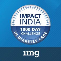 Impact India - 1mg For Doctors