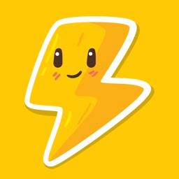 Lightning Browser - Super Fast