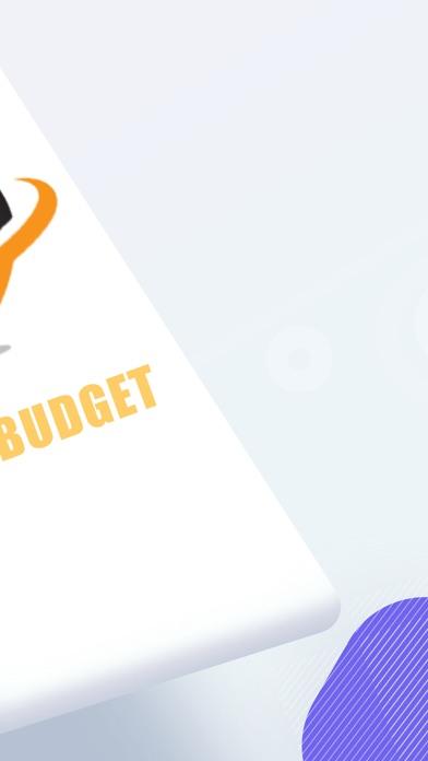 SP Budget screenshot #2