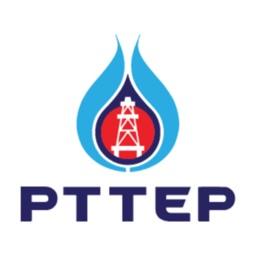 PTTEP AR VIEWER