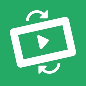 Video Rotate And Flip download