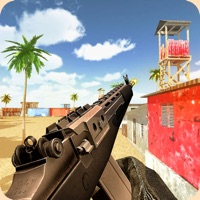 Codes for Gangster Versus Gun Shooter Hack