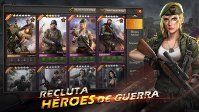 Descargar Z Day: Hearts of Heroes para PC