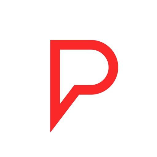 PAYCO Place - 내 주변 간편 예약!