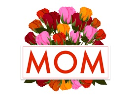 Make not only a day but everyday special for your mother