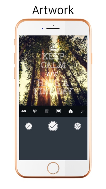 Phot.oLab - Edit your photos screenshot-3