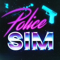 Codes for Police Simulator Hack