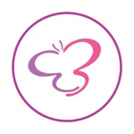 Ovulation Tracker & Fertility