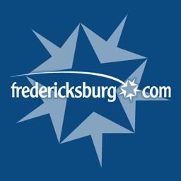 Fredericksburg.com App