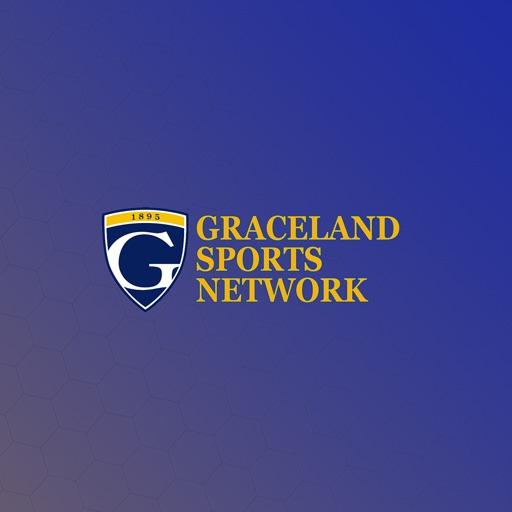 Graceland Sports Network