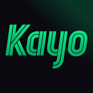 Kayo Sports Tips, Tricks, Cheats