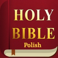 Codes for Polish Bible Hack