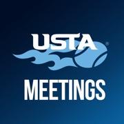 USTA MEETINGS