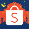 Shopee: Big Ramadhan Sale - SHOPEE SINGAPORE PRIVATE LIMITED