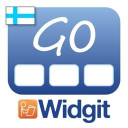 Widgit Go - FI