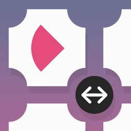 Flipinity: Puzzle Game