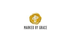 Marked By Grace TV