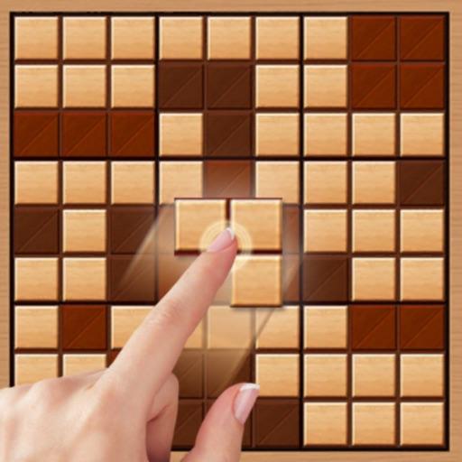 Block Sudoku : Wood Puzzle