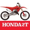 Jetting for Honda CR 2T Moto Reviews