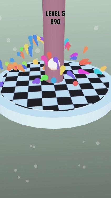 Smash it - Hit the tower screenshot-4