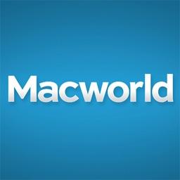 Macworld Australia