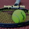 Oregon Tennis Clubs