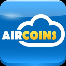 Activities of Aircoins