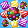 My Jelly Bear Story - iPhoneアプリ