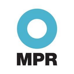 MPR Radio