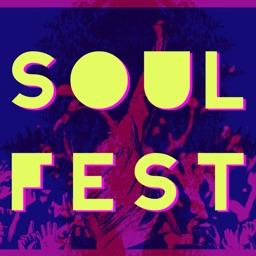 SoulFest 2019