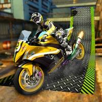 Codes for Bike Stunt - Free Style Track Hack