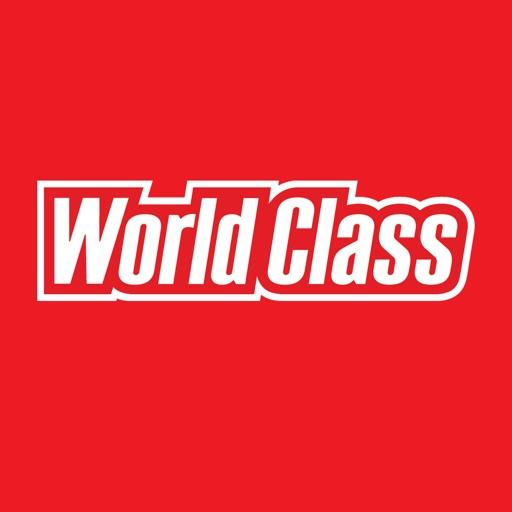 World Class Ростов-на-Дону