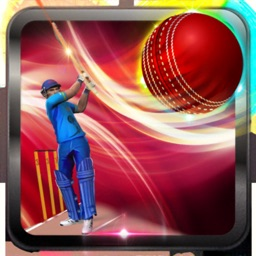 Ison Cricket 17
