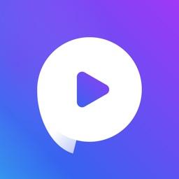 Playlist - Play Music