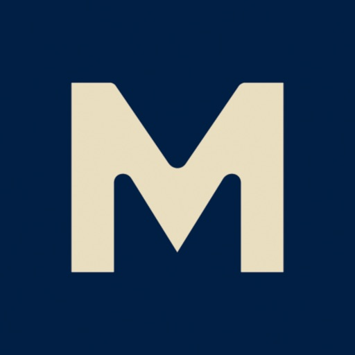 Man Outfitters Inc.
