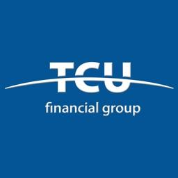 TCU Financial Group