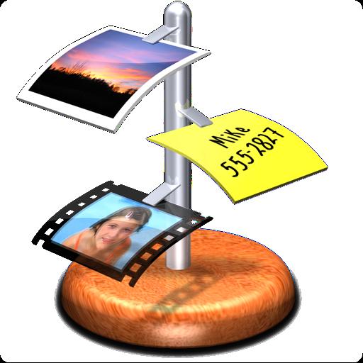 剪切板 iClip