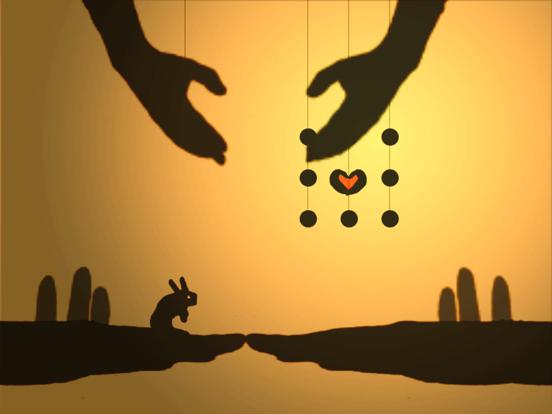 Shadow Love Screenshots