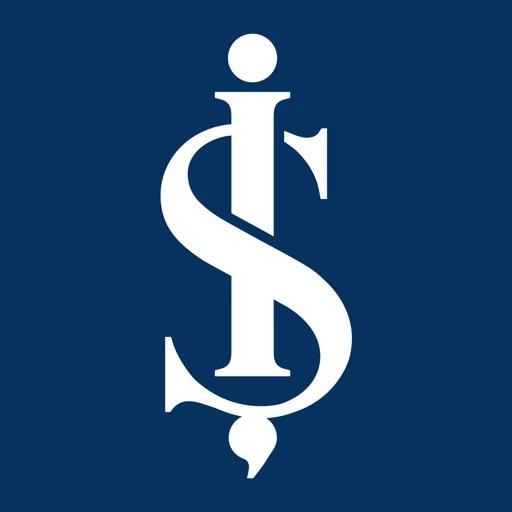 İşCep - Mobile Banking download