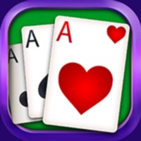 Codes for Solitaire Epic Hack