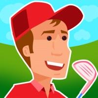 Golf Inc. Tycoon Hack Online Generator  img
