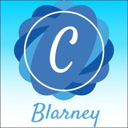 Conquer: Blarney Tourist App