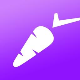 FODMAPLAB: Low FODMAP Diet App