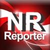 NRBizReporterAR